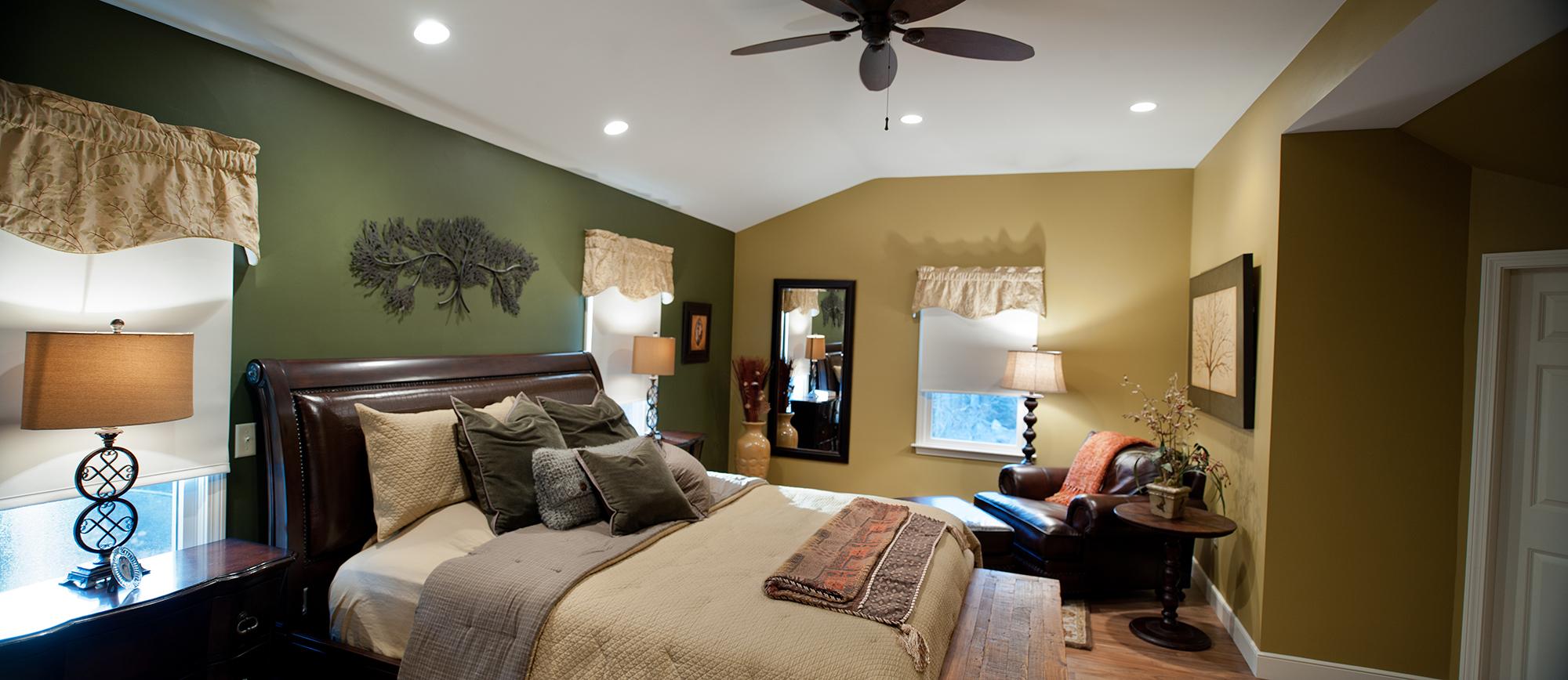 Home indesign interiors interior design interior for In design interiors