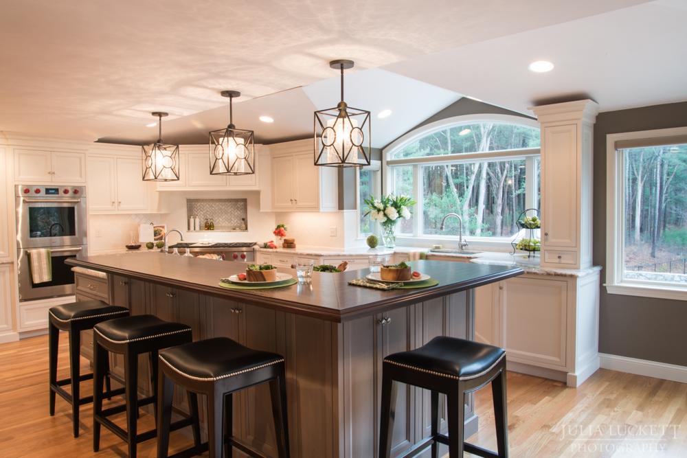 Home InDesign Interiors Interior Design Interior Design Firm