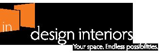 InDesign Interiors - Interior Design | Interior Design Firm | Interior Designer