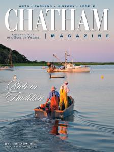 Indesign Interiors Chatham